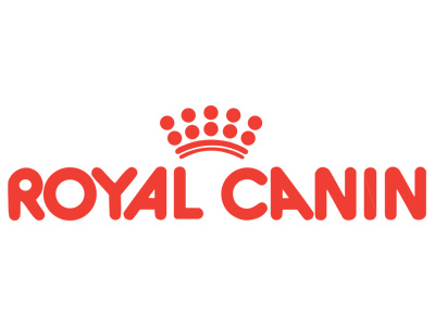 Royal Canin - Deserving The Best